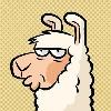 endrioman's avatar