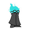 Endrise's avatar