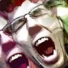 endrius's avatar