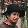 endriwejoe's avatar