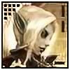 Endrju89's avatar