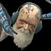 endrome's avatar