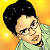 endrutheapeman's avatar