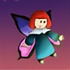 endrydna15's avatar