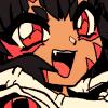 endshark's avatar