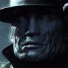 ENDSHN's avatar