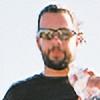 EndsoftheEarth's avatar