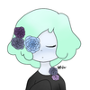 EndStar1's avatar