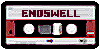 Endswell-Tales's avatar