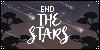 EndTheStars's avatar