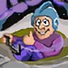 EndThisRapper's avatar