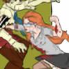 EndTransmissionGames's avatar