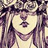 Enduine's avatar