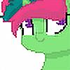 Endurabletilytily's avatar