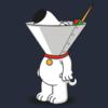 enduranceme's avatar