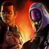 EnduringFighter's avatar