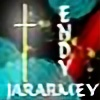 Endy-Jararmey's avatar
