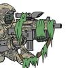 Endy001's avatar