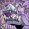 Endy7's avatar