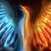 Endy8642's avatar