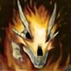 Endyamar's avatar