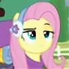 EndyCow's avatar