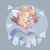 EndyLove's avatar
