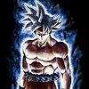 Endymion1705's avatar