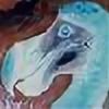 EndymionDreams's avatar