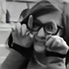 endyspring's avatar