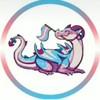 endythedrag0n's avatar