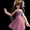 EndytheEnderman's avatar