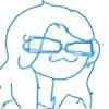 EndyTheHyperGamer2's avatar