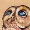 endzi-z's avatar