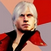 Endzii's avatar