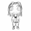 EnE-Peace's avatar
