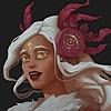Eneada's avatar