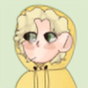 enebii's avatar