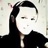 eneere's avatar