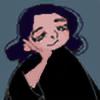 eneicocasey's avatar