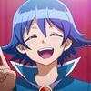 eneiriss's avatar