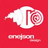 enejson's avatar