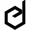 enekodx's avatar