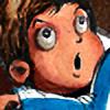 enekos's avatar