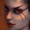 Enekris's avatar