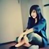 enelde's avatar