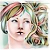 Enelen's avatar