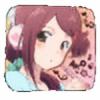 enelisse's avatar