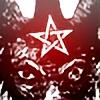enemcore's avatar