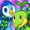 Enement's avatar